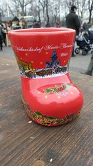 20151216_143756 (Paul Easton) Tags: vienna wien christmas december market gluhwein weinacht