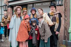 web-Dickens 2015-7653
