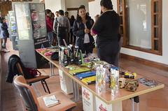 Socializacin de resultados primer ao de la Fase I (Clima y Sector Agropecuario Colombiano) Tags: y manizales sector agropecuario clima colombiano ciat fedearroz minagricultura fenalce