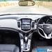 2016-Chevrolet-Cruze-Facelift-9