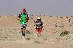3-Oman-Desert-Marathon-Day-6_0107