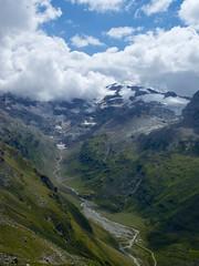 Fex addict (Riex) Tags: mountains alps alpes landscape schweiz switzerland suisse valley svizzera paysage a100 engadine montagnes amount graubnden grisons graubunden valfex sal1680z minoltaamount carlzeisssonyf35451680mm velle variosonnartdt35451680