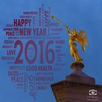 Heureuse année 2016 ! thumbnail