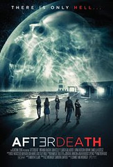 link>>http://ift.tt/1SyQDD7, #movie #movies #1link #dvdrip.- AfterDeath (2015) (moviesdvdrip) Tags: uk sam horror fi keeley miranda min sci daniella thriller raison kertesz 088 2015 gallacher elarica