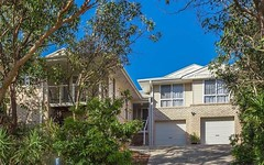 4 Palmer Avenue, Ocean Shores NSW