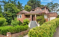 32 Eastern Avenue, Mangerton NSW