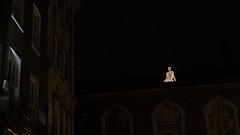 lumiere-london (eric_q) Tags: london colors night dark lumiere cinematic lumierelondon