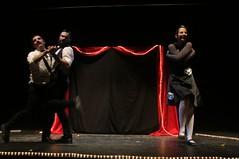 IMG_6952 (i'gore) Tags: teatro giocoleria montemurlo comico variet grottesco laurabelli gualchiera lorenzotorracchi limbuscabaret michelepagliai