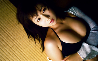 愛川ゆず季 画像64