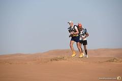 3-Oman-Desert-Marathon-day-3_5709
