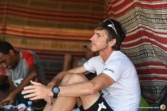 3-Oman-Desert-Marathon-Day-5_6179
