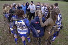 Lewes Ladies vs Worthing - 17 January 2016 (Brighthelmstone10) Tags: ball sussex football worthing pentax rugby eastsussex lewes rugger womensrugby pentaxkx rugbyunion rugbyfootball smcpda1650mmf28edalifsdm ladiesrugby lewesrugbyfootballclub lewesrugbyclub worthingrugbyclub
