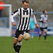 """Dorchester Town 2 v 1 Chesham SPL 30-1-2016-1431-2 • <a style=""""font-size:0.8em;"""" href=""""http://www.flickr.com/photos/134683636@N07/24358723799/"""" target=""""_blank"""">View on Flickr</a>"""