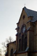 DSC_2275 (Nikitos-Lises) Tags: architecture nikon religion afnikkor50mmf14d d7000 nikond7000