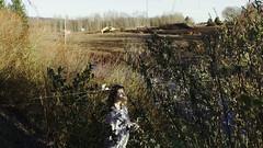 Under Construction (Kat.Aitch) Tags: new girl work construction think year under beginning worker begin