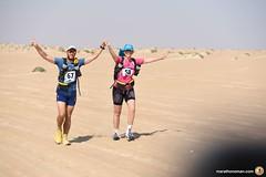 3-Oman-Desert-Marathon-Day-6_6615