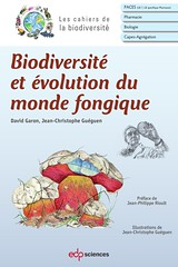 Biodiversity & Evolution of the fungal world (jeanchristophegueguen) Tags: color nature mushroom pencil watercolor painting mushrooms paint drawing aquarelle dessin peinture fungi cover toadstool draw crayon couleur handbook toadstools biodiversity champignons naturalist guc 2015 naturaliste giantmushroom giantfungi coverbook biodiversit premiredecouverture champignongant gianttoadstool lescahiersdelabiodiversit biodiversitevolutiondumondevivant jeanchristophegueguen davidgaron biodiversityevolutionofthefungalworld jeanphilipperioult prfacedejeanphilipperioult