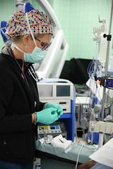 ane41 (sgoetschrichmond) Tags: or va nurses nursing southtexas anesthesia crna anesthetists