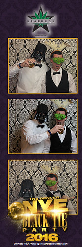 "NYE 2016 Photo Booth Strips • <a style=""font-size:0.8em;"" href=""http://www.flickr.com/photos/95348018@N07/24455629949/"" target=""_blank"">View on Flickr</a>"