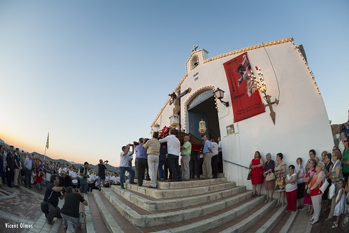 """(2013-07-07) -  Procesión subida - Vicent Olmos  (03) • <a style=""""font-size:0.8em;"""" href=""""http://www.flickr.com/photos/139250327@N06/24463714083/"""" target=""""_blank"""">View on Flickr</a>"""