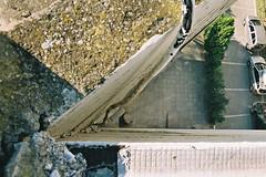 V (the.crystalimage) Tags: film analog 35mm grain ishootfilm 35mmfilm analogue filmcamera grainisgood pentaxmesuper analogphotography fujisuperia200 filmphotography filmphoto filmisnotdead filmproject filmlove analoguephotography filmcommunity filmfeed prospecmc2870mmf3545