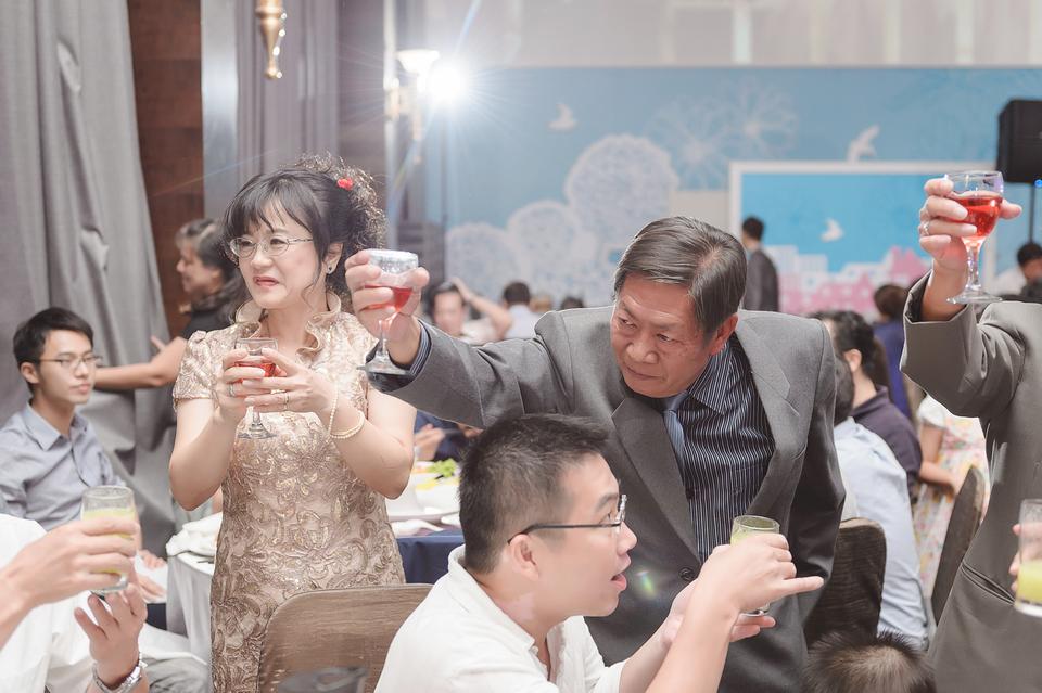 婚禮攝影-台南東東餐廳永大店-090