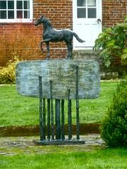 P1380455 (londonconstant) Tags: uk sculpture photos contemporaryart paintings gb londonconstant costilondra