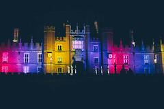 IMG_5720.jpg (abigailfahey) Tags: lighting felix palace chester nighttime maze lula fountains lightshow hamptoncourt clemadam