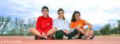 2016-02-25 12-59-08 (2) (Pedro Janeirinho) Tags: portugal desporto evora atletismo 2016 megas esag janeirinho