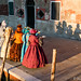 """2016_02_3-6_Carnaval_Venise-462 • <a style=""""font-size:0.8em;"""" href=""""http://www.flickr.com/photos/100070713@N08/24645581850/"""" target=""""_blank"""">View on Flickr</a>"""