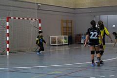 IMG_0805 (Club Balonmano Gades) Tags: cdiz base deportes femenino ceuta gades estudiantes balonmano gadir cbmgades
