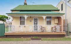 11 Queen Street, Stockton NSW