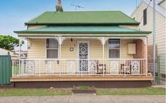 11 Queen Street, Stockton NSW