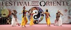danze tradizionali Sri Lanka (akabolla) Tags: dance dancers danza bologna srilanka ceylon ballerini tradizionali festivaldelloriente