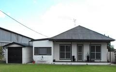24 Ford Street, Ganmain NSW