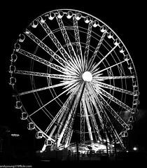 Albert Dock at night (16 of 19) (andyyoung37) Tags: uk longexposure england night liverpool unitedkingdom gb albertdock merseyside liverpooleye