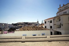 2015-06-0720 copia (Fotgrafo-robby25) Tags: portugal canonef24mm elalgarve canon5dmarkii