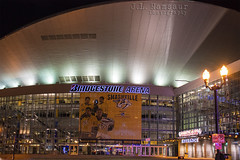 Hockey Night in Smashville (J.L. Ramsaur Photography) Tags: nightphotography ice sports hockey architecture night photography nhl photo nikon nashville tennessee sportsillustrated engineering pic photograph thesouth afterdark predators sportsphotography engineeringasart nashvilletn nashvillepredators smashville 2015 musiccity nighttimephotography bluegold downtownnashville preds middletennessee nationalhockeyleague flickrsports davidsoncounty ofandbyengineers ibeauty predatorshockey tennesseephotographer d5200 southernphotography screamofthephotographer countrymusiccapital nashvillepredatorshockey engineeringisart jlrphotography photographyforgod capitaloftennessee bridgestonearena predshockey nikond5200 engineerswithcameras jlramsaurphotography