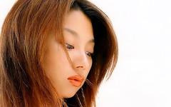 小池 栄子 H Selected - 29
