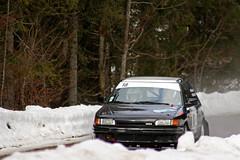 47ime Ronde du Jura (VM Photoss / www.fb.com/vmphotoss) Tags: du jura ronde 47ime