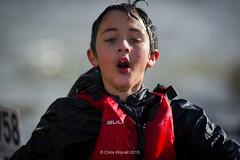 TE-1-16-6311 (Chris Worrall) Tags: 2016 boat canoe canoeing chris chrisworrall competition competitor dramatic drop exciting kayak marathon power reading readingcanoeclub river speed splash spray thameside1 water watersport action aldermaston february kennetandavoncanal sport worrall theenglishcraftsman