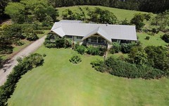 325 Lewis Lane, Mororo NSW
