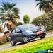 2016-Honda-Amaze-Facelift-1