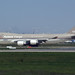 Asiana Airlines Cargo Boeing 747-48EF/SCD HL7426