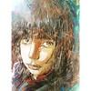 whitagram #bricklane #E1 #London #graffiti #art... (Progressive Grind) Tags: portrait london art illustration graffiti design talent bricklane e1 instadaily instagood whitagram instaartist uploaded:by=flickstagram instagram:photo=997355835180634617417991715