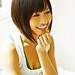 前田敦子 画像56