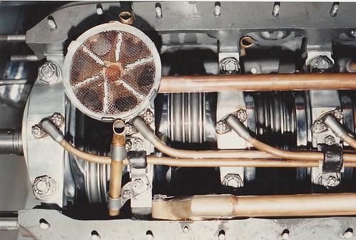 Mercedes W154_3