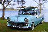 0S1A9432-Pano (Steve Daggar) Tags: classic car day mad shannons apreciation motorists