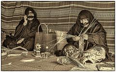 8 Marzo - International Women's Day!! (marypink) Tags: monocromo fujairah womensday 8marzo 2470mmf28 emiratiarabi nikond5200