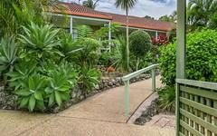 9/1 Rajah Road, Ocean Shores NSW